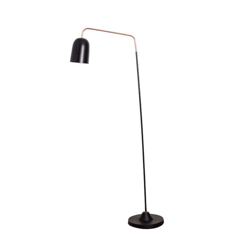 <b>Kennedy Floor Lamp</b><br>