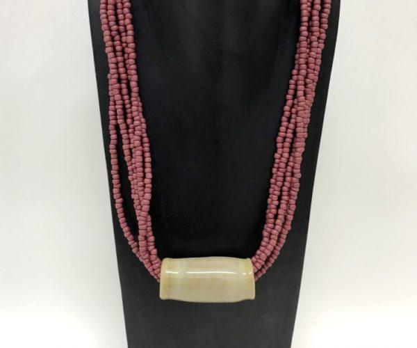 New Jewellery<br>
